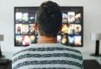 Как смотреть 4К онлайн на своем Смарт ТВ?