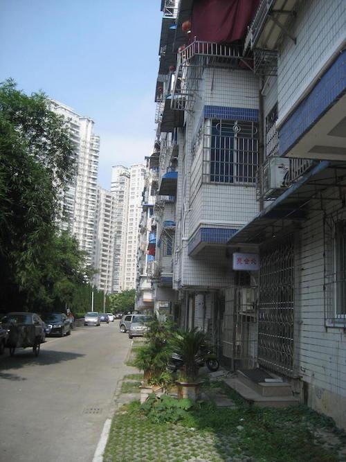 Вэньчжоу